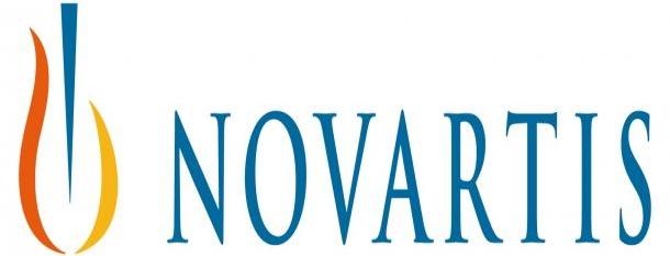 Novartis Animal Health Esb3: Compounded Veterinarian Medicine